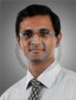 Dr. Chethan Satish - Plastic Surgery