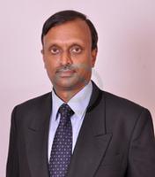 Dr. Sathish S. - Neuro Surgery