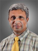 Dr. D. J. Navinchand - Orthopaedics
