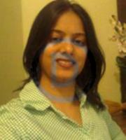 Dr. Prerna Jain - Physiotherapy