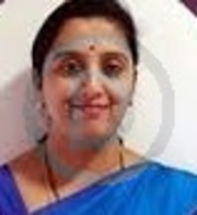 Dr. Shobha Venkat - Obstetrics and Gynaecology