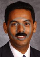 Dr. Rajesh Sakala - Internal Medicine, Physician