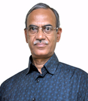 Dr. Muneendra Gupta - Minimal Access Surgery