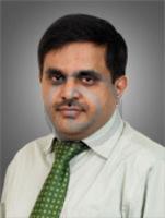Dr. Guruprasad Hosurkar - Neurology