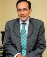 Dr. M.  G. Bhat - General Surgery, Laparoscopic Surgery