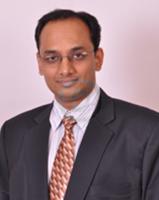 Dr. Prem Kumar K - Urology