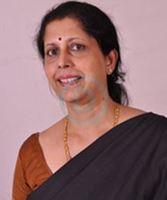 Dr. Mangala Ramachandran - Obstetrics and Gynaecology
