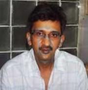 Dr. Apurva Patel - Orthopaedics