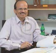 Dr. G. V. Divakar - Ophthalmology