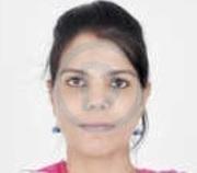 Dr. Ankita Gautam - Physiotherapy