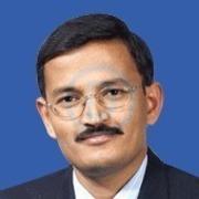 Dr. Sridhara N. - Cardiology