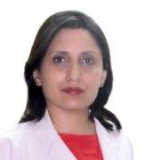 Dr. Suchitra Behl - Diabetology, Endocrinology