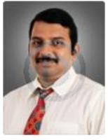 Dr. Santosh Shivaswamy - ENT