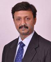 Dr. Nagabhushan K. N. - Vascular Surgery
