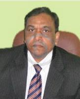 Dr. P. C. Mohan - Neurology