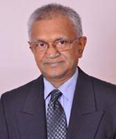 Dr. Nagesh S. - Paediatrics, Neonatology