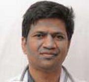 Dr. Amresh Bhanganagare - Neuro Surgery