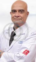 Dr. V. T. Anand - ENT