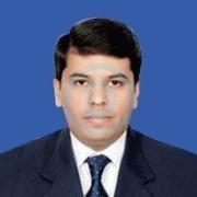 Dr. C. A. Prashanth - General Surgery, Laparoscopic Surgery