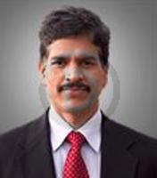 Dr. Prabhakara Shetty Heggunje - Cardiology