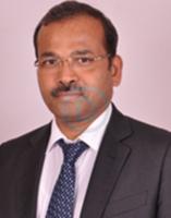 Dr. Shashidhar Pal - Cardiology, Cardiac Electrophysiology