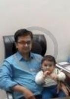 Dr. Narasimha Murthy - Paediatrics