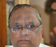 Dr. Sathyanarayana R. - Paediatrics