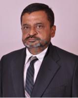 Dr. Shankar D. Desai - Dermatology