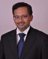 Dr. Ramesh Narayana Jois - Rheumatology