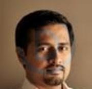 Dr. Dheeraj A. - Physical Medicine And Rehabilitation
