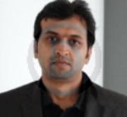 Dr. Deepak N. Inamdar - Orthopaedics