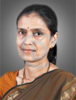 Dr. Sudhamayee Venkatesh - Dermatology
