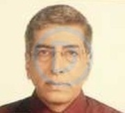 Dr. K. Somnath - Ophthalmology