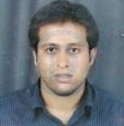 Dr. Fahad Naaz - Dental Surgery, Implantology