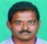 Dr. K. Veerabhadra Guptha - Nephrology
