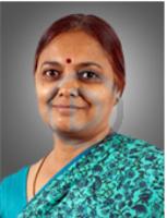 Dr. Sujatha Ramesh - Paediatrics, Physician