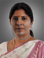 Dr. Suma C. - Obstetrics and Gynaecology