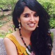 Meghana Srivatsa - Psychology