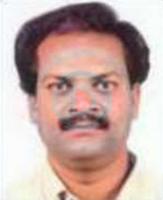 Dr. K. Shivaprasad - Orthopaedics