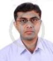 Dr. Praveen Joshi - Urology