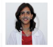 Dr. Sumangala  - Ophthalmology