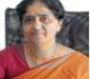 Dr. Chitralekha N. Dambekodi - Obstetrics and Gynaecology