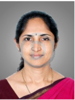 Dr. Vasanthi Anand - ENT