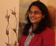Dr. Preeti Satish - Homeopathy