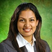 Dr. Kriti Maroli - Dental Surgery