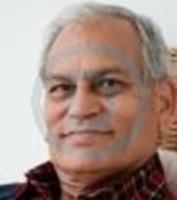 Kailash Tuli - Psychology