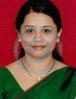 Dr. Meenakshi R. Kamath - Obstetrics and Gynaecology