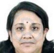 Dr. Vidya Desai Mohan - Obstetrics and Gynaecology