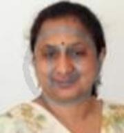 Dr. Amita Puri - Psychology, Social Psychology
