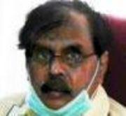 Dr. N. V. Shenoy - Paediatrics